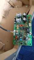 Elektronik TEUFEL Concept S Sub
