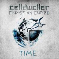 Celldweller_-_End_of_an_Empire_Chapter_01