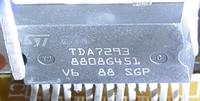 M_B161934