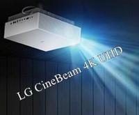 lg33_mini