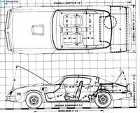 pontiac-firebird-trans-am-66-1977