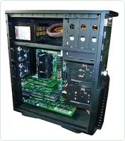 1GHz Slot A - Epox - 3dfx - Fury MAXX - AWE32