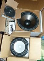 Lautsprecher 800w