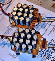 Siebung LM1875 komplett 1000w 01