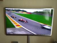 TV - Fotos
