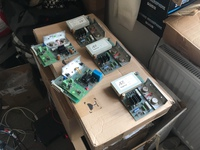 Elektroniks 2