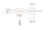 Ziel_SAT-Anlage.pptx - Microsoft PowerPoint
