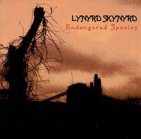 Lynyrd Skynyrd - Endangered Species