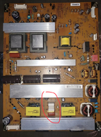 NT LG60PA6500-ZA