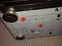 CD Player 1