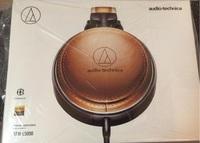 Audio Technica ATH L5000