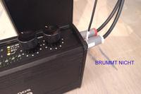 brummen-04