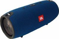 jbl-xtreme-stereo-portable-lautsprecher-bluetooth-freisprechfunktion-40-w-blau