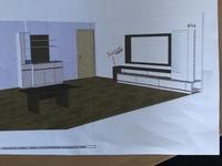 Neues Wohnzimmer Neue Soundanlage Allgemeines Hifi Forum