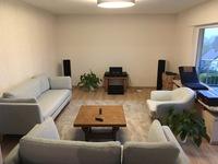 Kaufberatung Stereoanlage Wohnzimmer Kaufberatung Stereo Hifi Forum