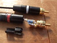 Cinch-Adapter