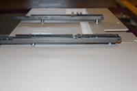 Thin 205 LG 55B7D