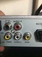 EC1774E3-D7E7-419A-BB65-1FF4D5207066