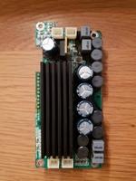 Amp-Board