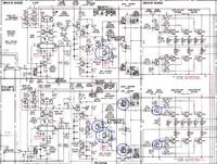 Nova Imagem de Mapa de Bits