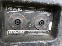 PS-M115