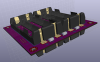 4s2p_18650_CarrierBoard