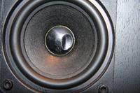 Sony APM 66 ESG Mitteltöner