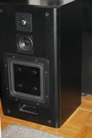 Sony APM-66 ESG