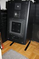 Sony APM 66 ESG