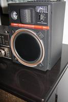 Sony SA-20FB