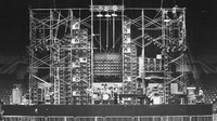 full_1972_wall_of_sound