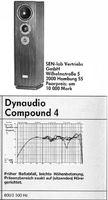 Compound_4_1
