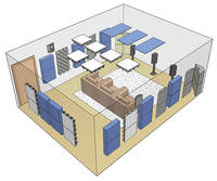 room-acoustics