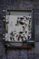 DSC09064