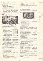 GRUNDIG-CB-220-Service-Anleitung-Diagrams-_57