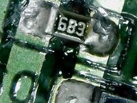R-840_def_R623