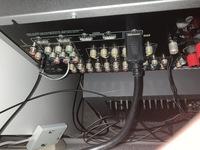 HDMI UND Optischer Kabel Verstärker