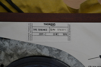 TD 165 Info