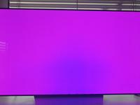 Fehler purple