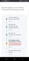 Screenshot_20201121-180012_Chrome