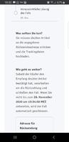 Screenshot_20201121-180041_Chrome