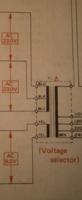 Technics SU-A6MK2
