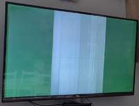 Screenshot_20210108-204009_Video Player