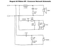 magnat-all-ribbon-8p-crossover-network-schematic-marked_225025
