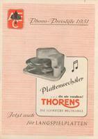 thorens51-01