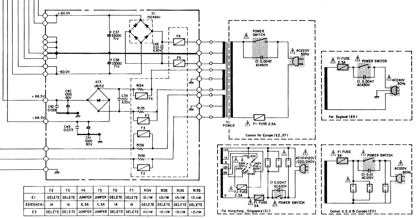 Apc Smart Ups 2200 Service Manual Wiring Diagram Poresco